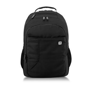 Other - NWT tech backpack